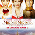 Mirror Mirror: The Untold Adventures of Snow White (2012 English Film)