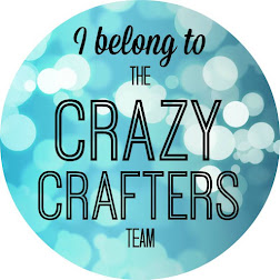 The Crazy Crafters Team