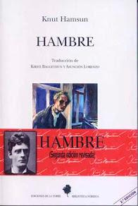 Knut Hamsum