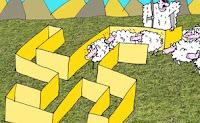ΜΙΣΩ ΤΙΣ ΓΥΝΑΙΚΕΣ ΠΟΥ ΕΧΟΥΝ ΑΡΕΝΟΜΑΣΤΙΑ.ΞΕΡΟΥΝ ΜΟΝΟ ΝΑ ΓΑΜΙΟΥΝΤΑΙ ΚΑΙ ΝΑ ΠΑΡΑΠΟΝΟΥΝΤΑΙ