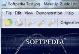 MakeUp Guide 1.2  ������ ��� ����� ��� �����