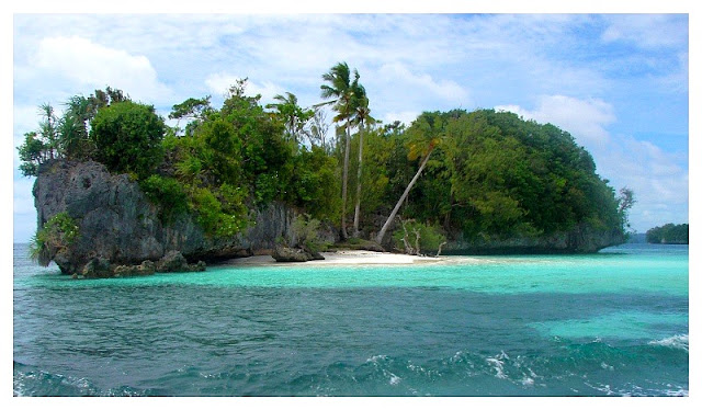 best beaches in the world, rock islands Palau, amazing, thailand, the beach