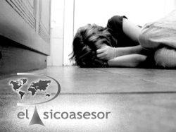 psicologia-abuso sexual-homosexualidad-