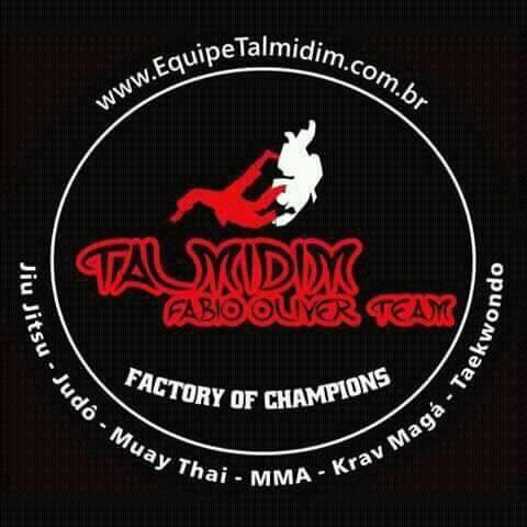 Equipe TALMIDIM