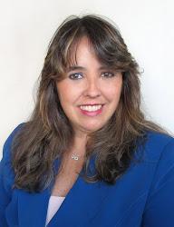 Elaine Marcial