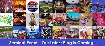 political blog