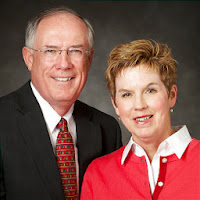 FLORIDA MISSION PRESIDENTS