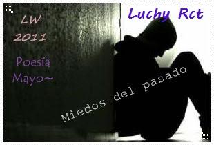 Mejor Poesía Mayo LW '11