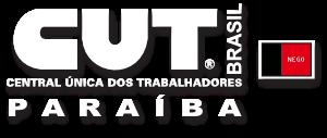 Site da CUT Paraíba
