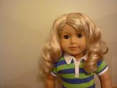 Lanie! (Molly's Doll)