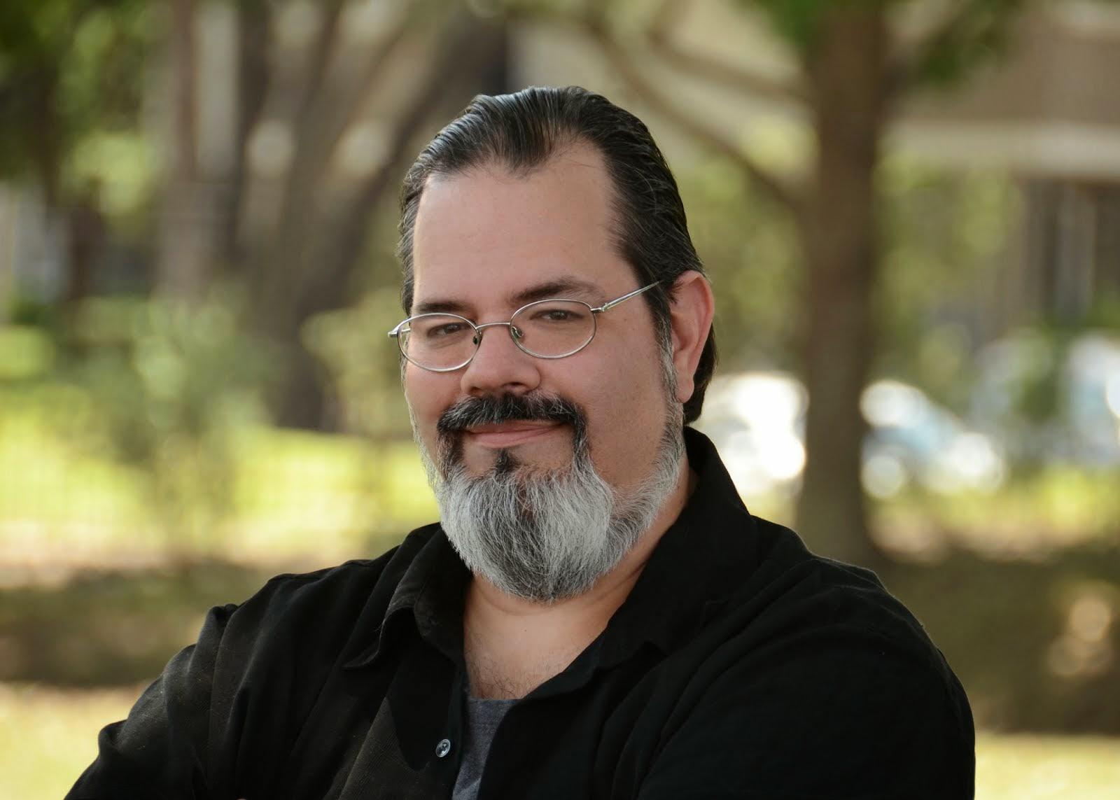 James Hazlerig, MA, Certified Hypnosis Practitioner