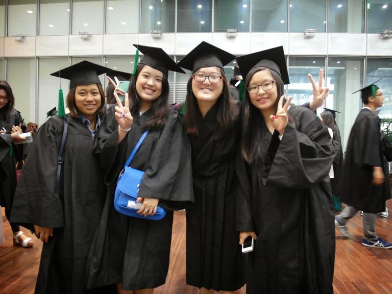 Ewha University Summer Studies Korean Ceramics Seoul South Korea lunarrive travel blog