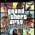 تحميل لعبة جاتا download GTA 2013 كاملة برابط واحد ميديافاير