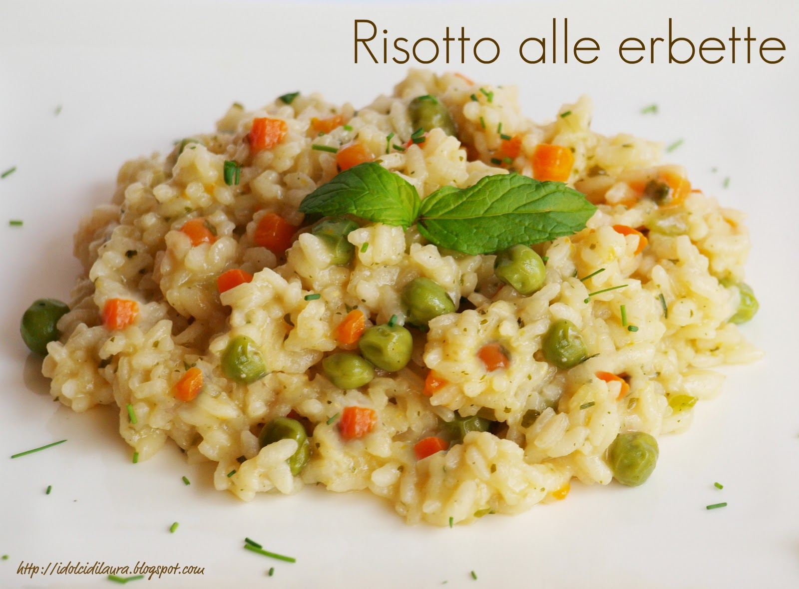 risotto mushroom risotto risotto primavera strawberry risotto ...