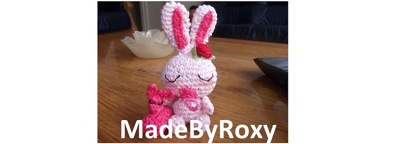 MadeByRoxy