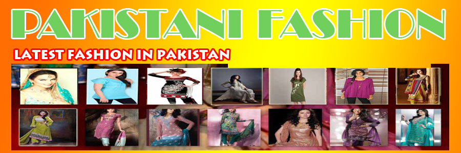 Pakistani Shalwar Kameez,Pakistani Fashion Designers,Latest Dresses Collection 2013