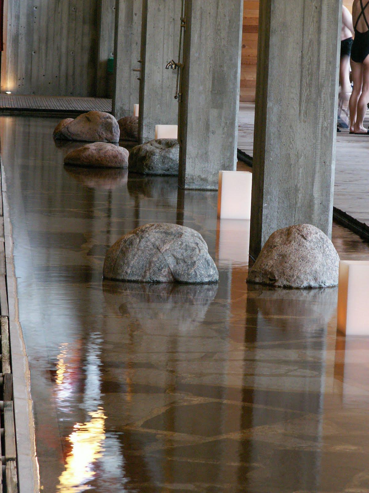 dubbel dildo japansk spa stockholm