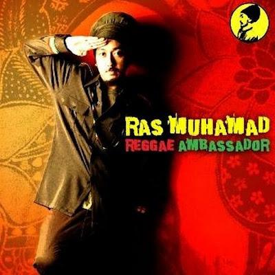 Download Lagu Ras Muhamad