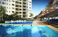 UPPER SIDE-RESIDENCIAL PALM BEACH