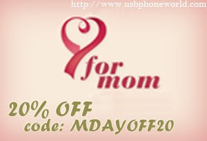 mother's day, for mom