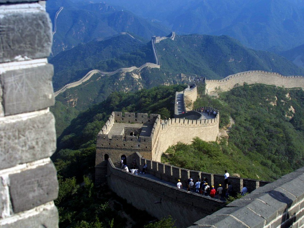 http://1.bp.blogspot.com/--Jr2qrNRRkM/UEfmBmEUpYI/AAAAAAAAAGs/JbWo6zE79IM/s1600/DOT_China_Beijing_Great_Wall_07.jpg