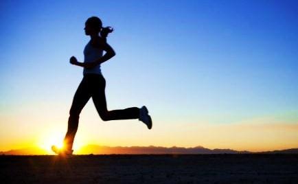 Atividade física é garantia de vida longa e saudável