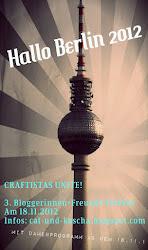 Hallo Berlin 2012