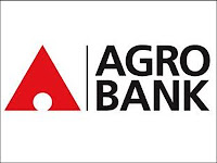 Jawatan Kosong Bank Pertanian Malaysia Berhad