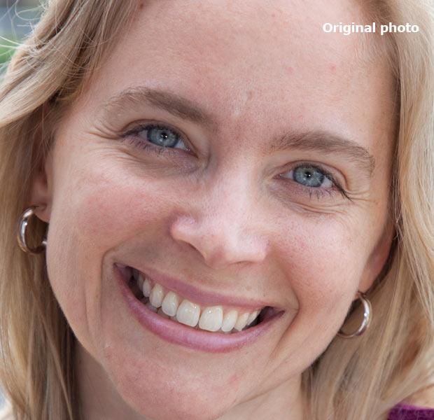 Beauty Box Photo 3: Photoshop Plug-in Review - Indezine