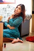 Komal Jha Glamorous Portfolio Stills-thumbnail-7