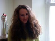 I ❤ BIG HAIR