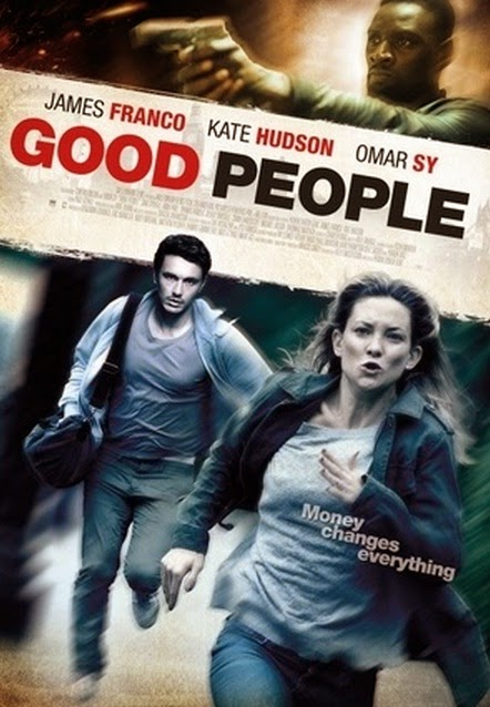 Film Good People (2014)