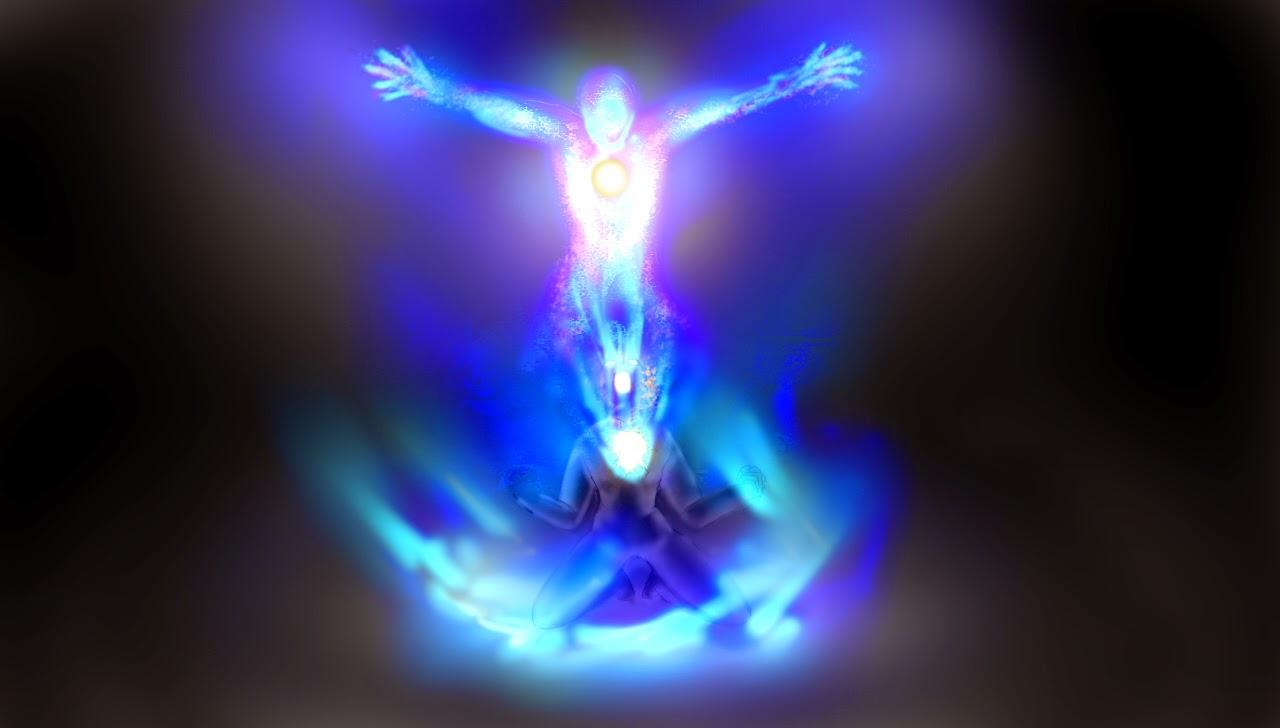 Придобивате яснота на ума, който е синхронизиран с импулсите на сърцето