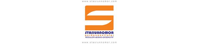 www.stasiunnomor.com