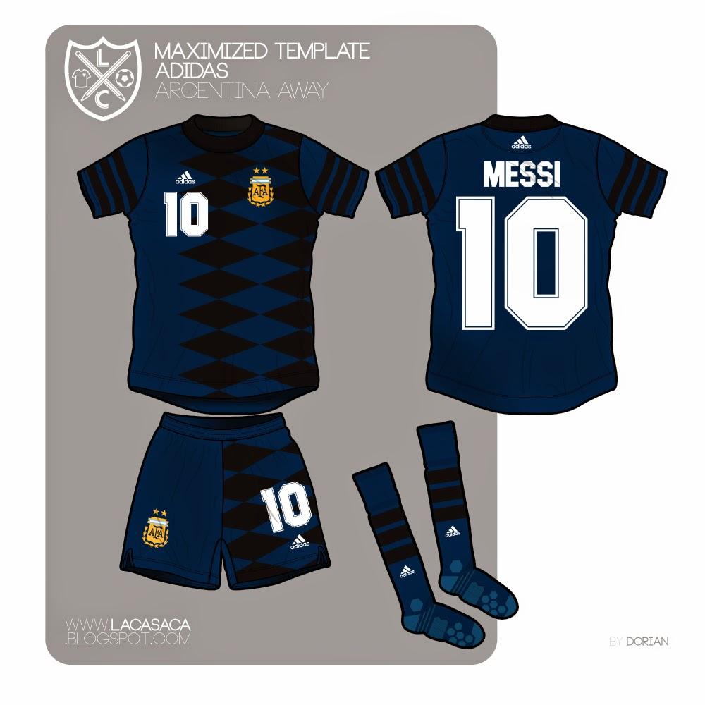 Diseñar Camisetas De Futbol Online