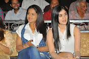 Chandamamalo Amrutham Movie audio Launch-thumbnail-8