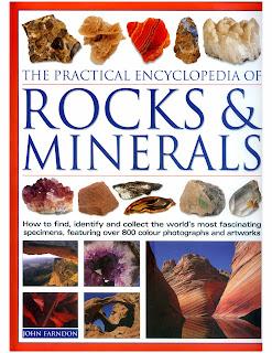 geotechnical engineering handbook das pdf