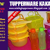 Lucky Draw Tupperware Kakakshop
