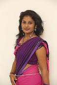 Madhavi latest glamorous stills-thumbnail-12