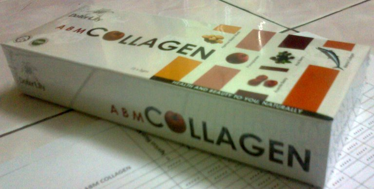 ABM Collagen