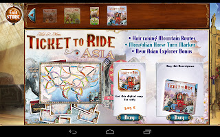 Ticket to Ride v1.6.2-452-2df0a357
