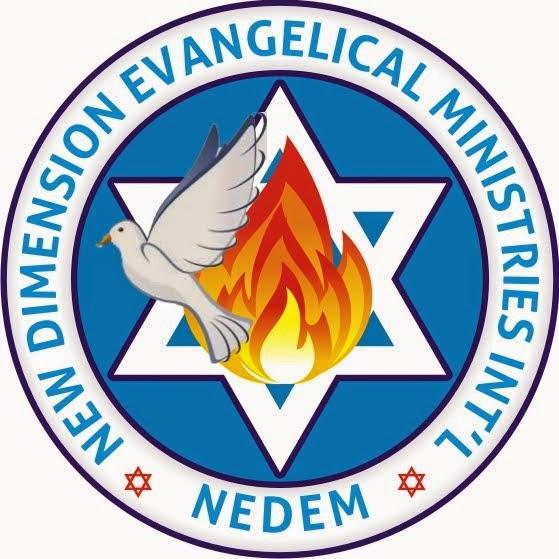 NEDEM MINISTRIES