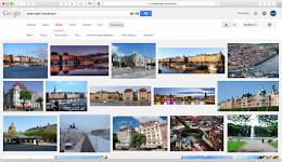 """Google Bilder sökresultat: """"Östermalm Stockholm"""""""