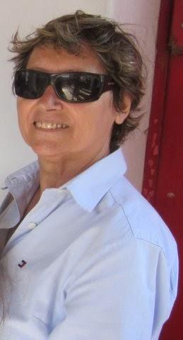 Irene Alves