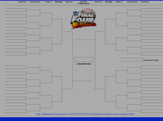 college basketball, ncaa bracket, final four, march madness