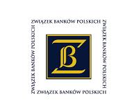 Logo Związku Banków Polskich