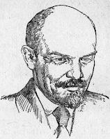 Lenin's Birthday - Текст про день рождения Ленина на английском языке. They Joined the Young Pioneers - Текст про вступление в пионеры. Lenin - Небольшой стишок про Ленина.