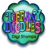 http://www.tiffanydoodles.com/Default.asp