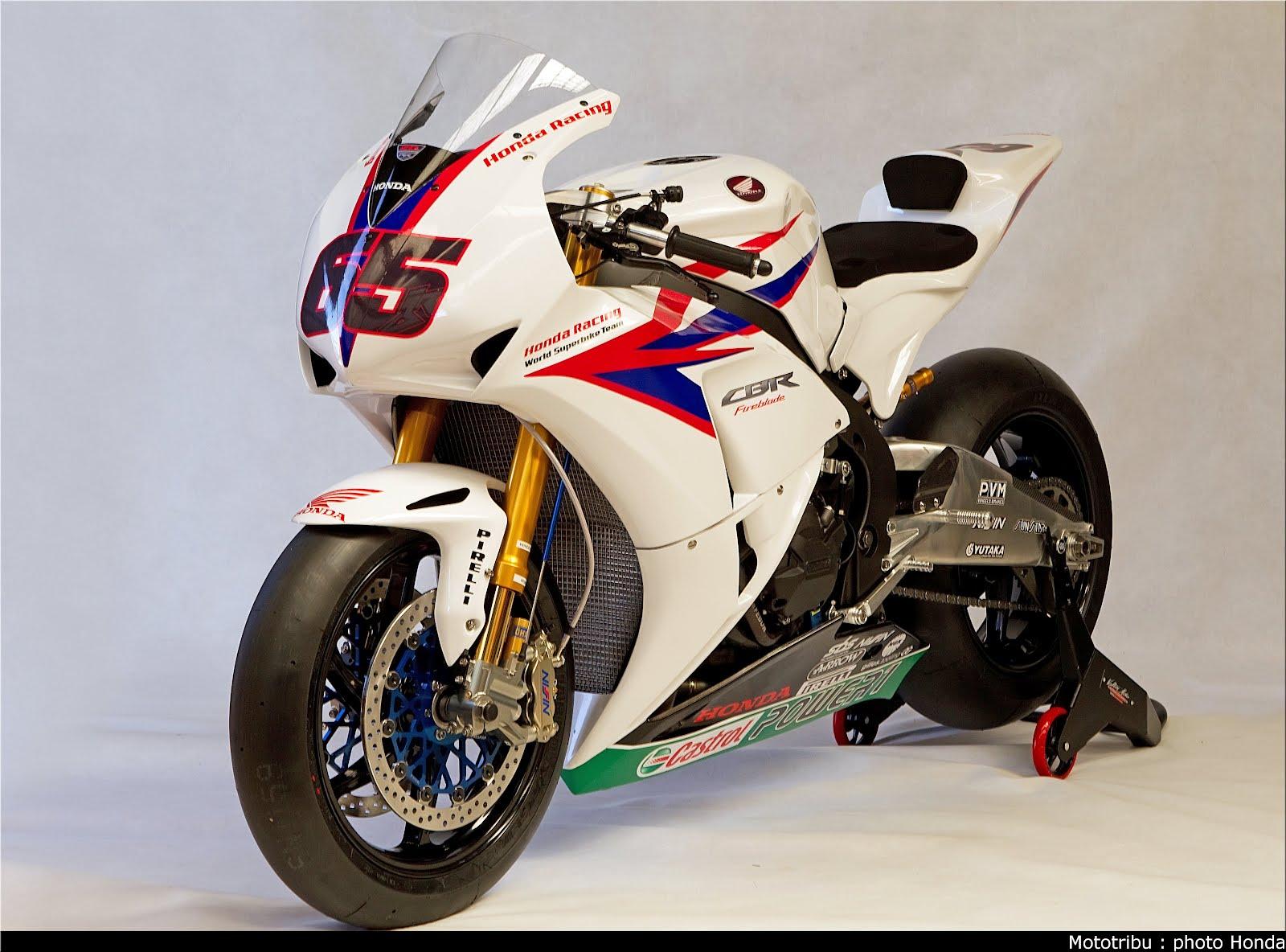 Machines de courses ( Race bikes ) - Page 8 Honda%2BCBR%2B1000%2BRR%2BTeam%2BTenKate%2B2012%2B10