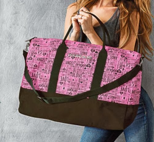 http://www.amazon.com/Victorias-Secret-Monogram-Getaway-Weekender/dp/B00IPQ7CNO/ref=as_li_ss_til?tag=las00-20&linkCode=w01&creativeASIN=B00IPQ7CNO